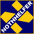 Aug. Nothhelfer Logo